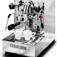 供应爱宝ExpobarE61咖啡机
