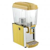 供应志程供应名谷 果汁机 冷热奶茶机