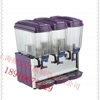 供应颐韬YT-GZJ-01供应果汁机,奶茶机,冷饮设备