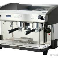 供应爱宝Expobar2GR供应爱宝厦门咖啡机