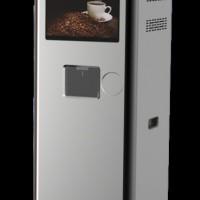 Shcitry/圣思哲 KSYKS-100LA 空气制水 咖啡奶茶机 自动售卖 微信支付宝扫码支付 空气制水奶茶机