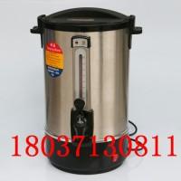 本公司有各种奶茶机  欢迎来到订购  联系电话  18037130811
