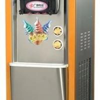 Donper/东贝冰淇淋机|冰淇淋机器价格_立式三色冰淇淋机器厂家_冰淇淋机器批发价