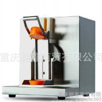 奶茶摇摇机  单头奶茶摇摇机 奶茶设备 奶茶原料 奶茶机