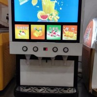 多味源可乐机奶茶机设备有限公司