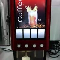 热饮奶茶机-热饮奶茶机价格-热饮奶茶机