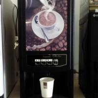 供应健怡柠20袋/箱咖啡奶茶机