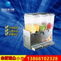 合肥旭众**全自动PL-351A冷饮机冷饮店专用冷饮机
