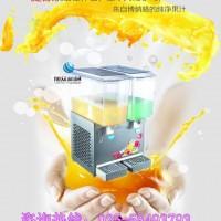 旭众冷热饮料机,饭店专用冷热饮机,自动冷饮机,奶茶饮料机
