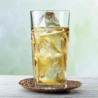 旭众冷饮机 LY18-22双缸冷热果汁冷饮机 冷热豆浆机**