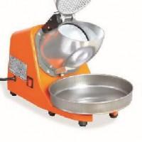 供应欧特GT-6-A小吃设备 西厨 碎冰机  小吃设备