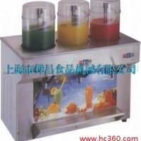 供应烨昌YC-432,YC-323,YC-216,YC108雪蓉机  冷饮机价格