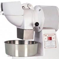 恒联SB3单相商用电动碎冰机|割冰机|切冰机|压冰机