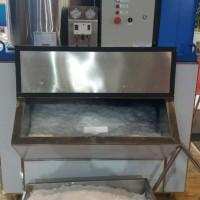 大型片冰机-大型片冰机