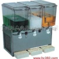供应果汁冷饮机、冷饮制作机、冷饮设备、饮料机