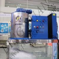 冰源BYB-05AH 片冰机,淡水片冰机,水产加工,食品加工,超市保鲜,化工生产用片冰