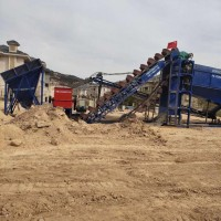 制沙生产线  风化沙制沙生产线 球磨制沙生产线  鹅卵石制沙生产线 ** 制沙生产线