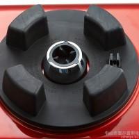 商用现磨豆浆机 破壁养生料理机 多功能搅拌机 果汁机 沙冰机 惠尔普斯 C11 3.6L