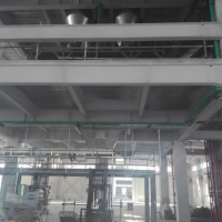 水溶肥生产线设备、水溶肥配料生产线