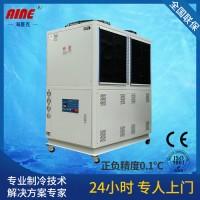 供应海菱HL-50WD注塑冷水机 深圳冷水机 塑胶冰水机