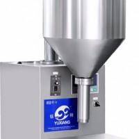 ** 润滑油灌装机 大桶灌装机 热灌装机 手动高效灌装机