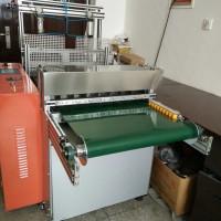 西安诺亚**玉树食品切块机山楂切块机 芙蓉切切块机 陶泥切块机 食品切块机