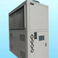 现货风冷式冰水机,直销,售后有保障