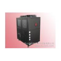 供应冠信GXA-U010D工业冷冻机 冷水机 冰水机