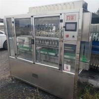 二手灌装机厂家 灌装机价格 全自动灌装机 化工灌装机价格优惠