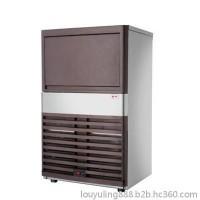 片冰机500公斤超市生鲜酒吧用片冰机食品加工制冰机
