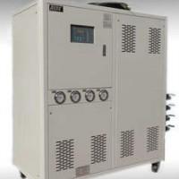 水冷式冰水机,工业冷水机