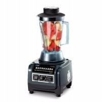 瑟诺冰沙机SJ-M70A大马力商用沙冰机、奶昔机、家用碎冰搅拌机