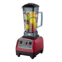 商用现磨豆浆机 沙冰机 破壁料理机 多功能搅拌机 惠尔普斯C23