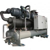 耐腐冷水机  耐腐冷水机厂家  耐腐冰水机