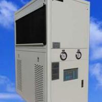 冰水机厂家,深圳冷水机、海菱克冷冻机