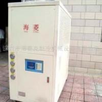 供应制冷产品,冷水机,冷冻机,冰水机-中国加油