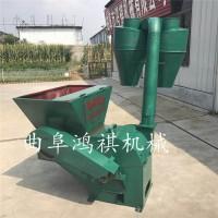 五华县 供应秸秆打浆机 自吸式中药粉碎机 杂粮打粉机