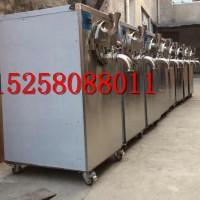 绿豆沙冰机 36L沙冰机 大型生产线 温州进诚专业生产绿豆沙冰机