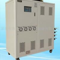 供应冷水机,冷冻机,冷却机,冰水机