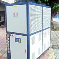 深圳冰水机,深圳冻水机,深圳冷冻机