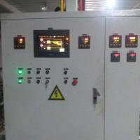 大型高压低压发泡设备生产定制聚氨酯定量机 免清洗聚氨酯发泡机 聚氨酯发泡机设备