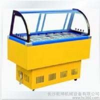 供应乾坤14盒豪华加厚冰粥机
