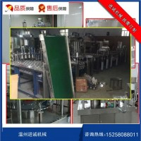 绿豆沙冰机生产厂家 沙冰机灌装封口机 雪泥机凝冻机 温州