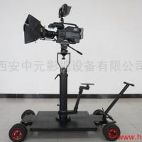 中元 供应多功能摄像车
