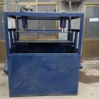 供应 锐通机械  1*3捞浆式蛋托机 功率25KW 产量1000/h 蛋托机