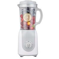新款搅拌机 惠尔普斯 C32C搅拌机  果汁机 奶昔机 豆浆机 **