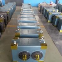 海川机械定制小型全自动蛋托机/倒吸式小型蛋托机
