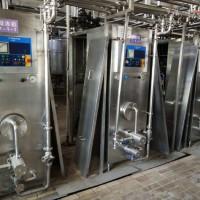 高价   回收二手凝冻机    二手凝冻机高价回收  凝冻机