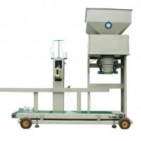 25公斤粉剂包装机 25公斤粉剂定量机