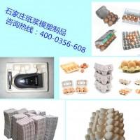 纸浆蛋托机/蛋托机械/蛋托设备/纸浆模塑制品/海川机械